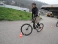 Fahrtechnikkurs-BikeschuleOlten02041619