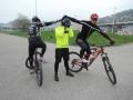 Fahrtechnikkurs-BikeschuleOlten02041620