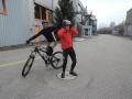 Fahrtechnikkurs-BikeschuleOlten02041621