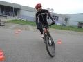 Fahrtechnikkurs-BikeschuleOlten02041622