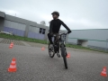 Fahrtechnikkurs-BikeschuleOlten02041623