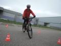 Fahrtechnikkurs-BikeschuleOlten02041624
