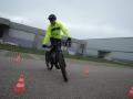 Fahrtechnikkurs-BikeschuleOlten02041625