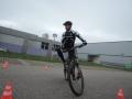 Fahrtechnikkurs-BikeschuleOlten02041626