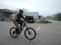Fahrtechnikkurs-BikeschuleOlten02041628