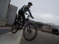 Fahrtechnikkurs-BikeschuleOlten02041630