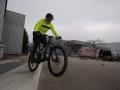 Fahrtechnikkurs-BikeschuleOlten02041633