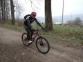 Fahrtechnikkurs-BikeschuleOlten02041636