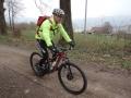 Fahrtechnikkurs-BikeschuleOlten02041637