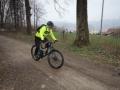 Fahrtechnikkurs-BikeschuleOlten02041638