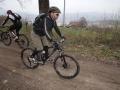 Fahrtechnikkurs-BikeschuleOlten02041639