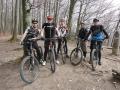 Fahrtechnikkurs-BikeschuleOlten02041640