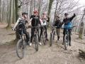 Fahrtechnikkurs-BikeschuleOlten02041641