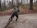 Fahrtechnikkurs-BikeschuleOlten02041643