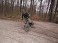 Fahrtechnikkurs-BikeschuleOlten02041644