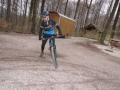 Fahrtechnikkurs-BikeschuleOlten02041645