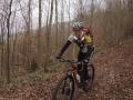 Fahrtechnikkurs-BikeschuleOlten02041646