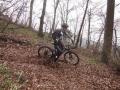 Fahrtechnikkurs-BikeschuleOlten02041647