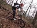 Fahrtechnikkurs-BikeschuleOlten02041648