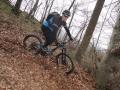 Fahrtechnikkurs-BikeschuleOlten02041649