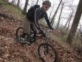 Fahrtechnikkurs-BikeschuleOlten02041650