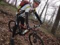 Fahrtechnikkurs-BikeschuleOlten02041651