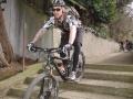 Fahrtechnikkurs-BikeschuleOlten02041652