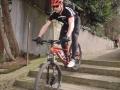 Fahrtechnikkurs-BikeschuleOlten02041653