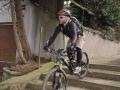 Fahrtechnikkurs-BikeschuleOlten02041654