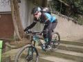Fahrtechnikkurs-BikeschuleOlten02041655