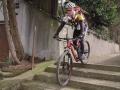 Fahrtechnikkurs-BikeschuleOlten02041656
