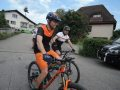 AFAG_Fahrtechnikkurs_070619048