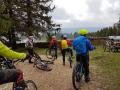 BikeYoga-03-05051900101