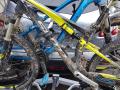 BikeYoga-03-05051900108