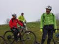 BikeYoga-03-05051900109