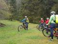 BikeYoga-03-05051900115
