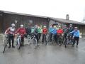 BikeYoga-03-05051903
