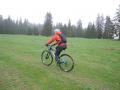 BikeYoga-03-05051904