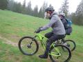 BikeYoga-03-05051905