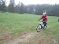 BikeYoga-03-05051906