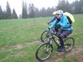 BikeYoga-03-05051908