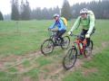 BikeYoga-03-05051909