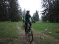 BikeYoga-03-05051911