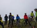 BikeYoga-03-05051911104
