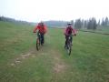 BikeYoga-03-05051913