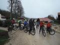 BikeYoga-03-05051917