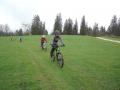 BikeYoga-03-05051919