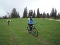 BikeYoga-03-05051920