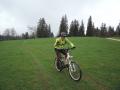 BikeYoga-03-05051921