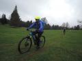 BikeYoga-03-05051922
